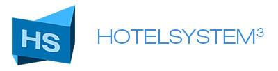 Hotelsystem 3 - Szállodai megoldások